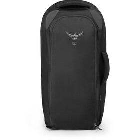 Osprey Farpoint 70 Backpack S/M, volcanic grey